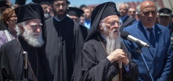 Global Orthodox Christian Gathering to Take Place Despite New Pullout