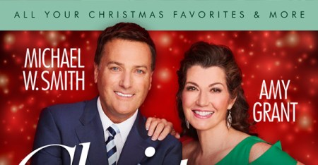 michael-w-smith-and-amy-grant
