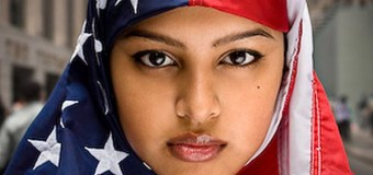 Are Christians Concerned About Religious-Liberty Issues for Muslims?
