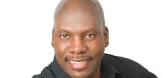 """Jazz Man and Bravo Reality TV Star Ben Tankard Garners Dove Award Music Nomination and Releases """"The Full Tank Life"""" Book"""