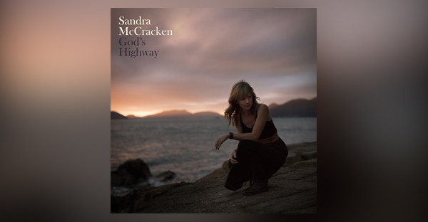 sandra-mccracken-Gods-highway