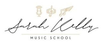 Sarah Kelly Music School Set to Open New Location In Houston Sept. 24