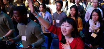 InterVarsity Plans to Fire Employees Who Support LGBT Relationships