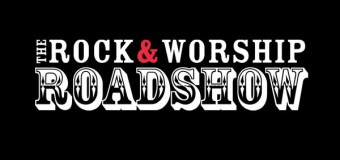 Compassion International Announces 2017 Rock and Worship Roadshow