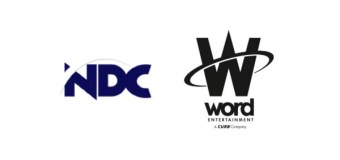 New Day Christian and Word Announce New Distribution Relationship