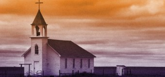 In Rush to Minister to American Cities, Some Evangelicals Wonder If They Have Overlooked the Rural Church