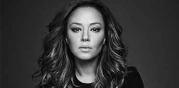 Leah Remini Is Exposing Scientology Secrets In Her New Docuseries (Video)