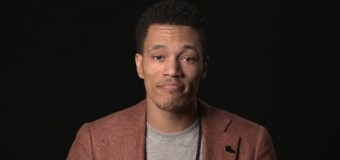 Can a Christian Love Jesus But Not the Church? Trip Lee Answers (Video)