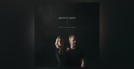 brian-and-jenn-after-all-these-years