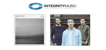 "Integrity Music Launches Instrumental Series With ""Still: Volume 1"""