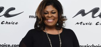Religion Experts Weigh In on Kim Burrell's Controversial Sermon Against Homosexuality