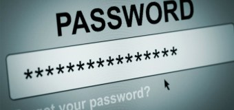 If 'Jesus' Is Your Password, You're More Likely to Get Hacked