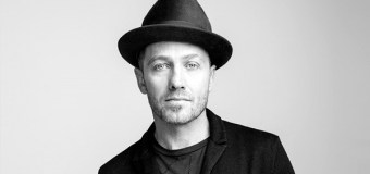 "TobyMac Releases Music Video For ""Love Broke Thru"""