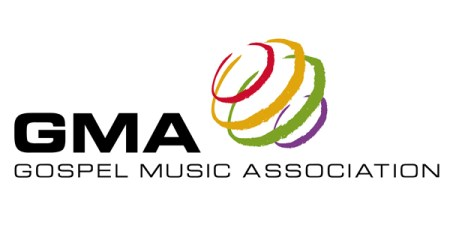 GMA-gospel-music-association-foundation