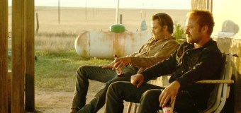 "In ""Hell or High Water,"" a Sweltering Critique of the Prosperity Gospel"