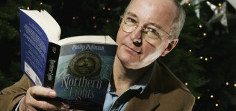 "Philip Pullman Set to Release ""The Book of Dust"" – Here's Why Christians Should Embrace Him and His Works"