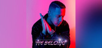 "GAWVI Announces Debut LP ""We Belong;"" Releases First Single (Video)"