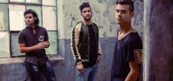 "OBB's ""Sweater"" Tops 1 Million Streams This Winter, Debuts Official Video"