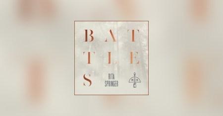 battle-rita-springer