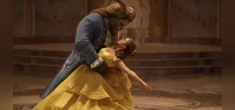 "Is the Evangelical Disney Boycott Over ""Beauty and the Beast"" Hypocritical?"