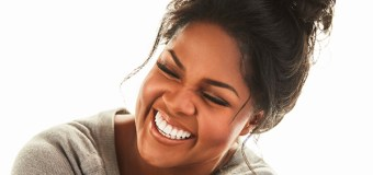 CeCe Winans Announces 'Fall in Love Tour'