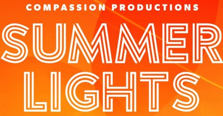 compassion-productions-summer-lights