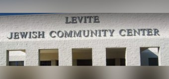 Evangelical Christian Ministries In Alabama Raising $100,000 to Secure Jewish Community Center