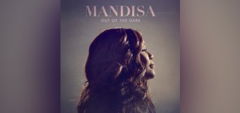 "Mandisa Returns With New Album ""Out of the Dark"" On May 19 (Video)"