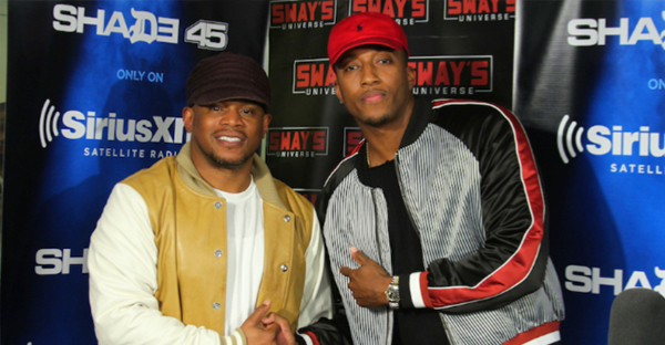 sway-and-lecrae