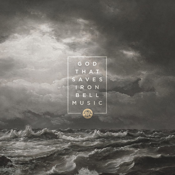 God-that-saves-iron-bell-music