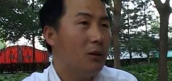 China Convicts Christian Human Rights Lawyer of Subverting State