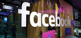Leaked Document Reveals Facebook Conducted Research to Target Emotionally Vulnerable Young People