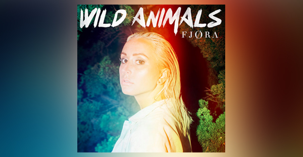 wild-animals-FJORA