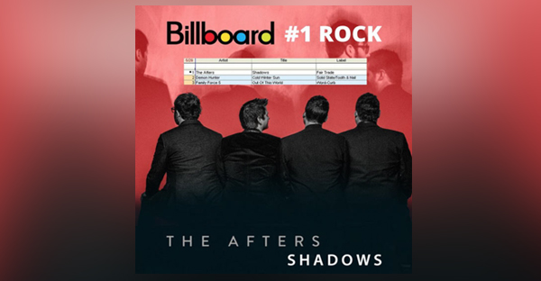 billboard-the-afters-shadows
