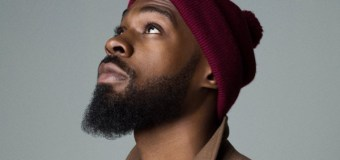 "Mali Music Steps from Gospel to R&B With New Work, ""The Transition of Mali"" (Video)"