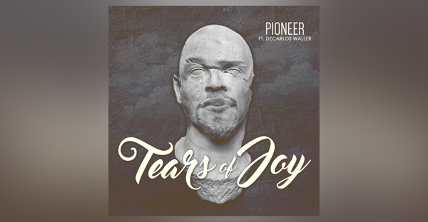 pioneer-tears-of-joy