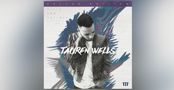 tauren-wells-hills-and-valleys
