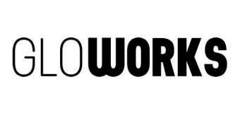 Bucks Music Group Launches New Publishing Company, Gloworks