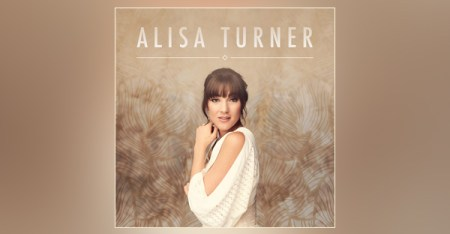 integrity-music-announces-alisa-turners-self-titled-debut