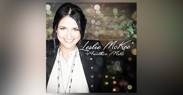 leslie-mckee-another-mile