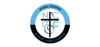 The National Convention of Gospel Choirs and Choruses Announces the 84th Annual Session Set for August 5-11 In Baltimore, Maryland