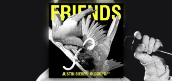 Will Justin Bieber Get in the Way of His Own Historic Run at No. 1 With New Song 'Friends'?