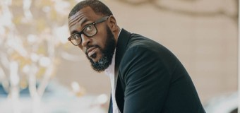 "Worship Arts Minister and Educator Chad Brawley Announces Debut Album ""The WE Worship Project"" featuring Sheri Jones-Moffett, Gene Moore, and More"