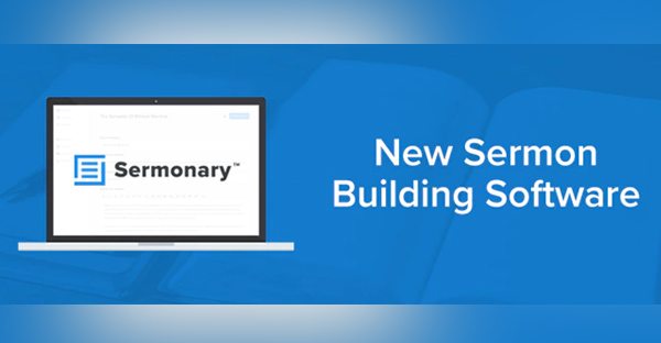 sermonary-web-platform-launches-kickstarter-campaign-doubles-goal-within-12-hours