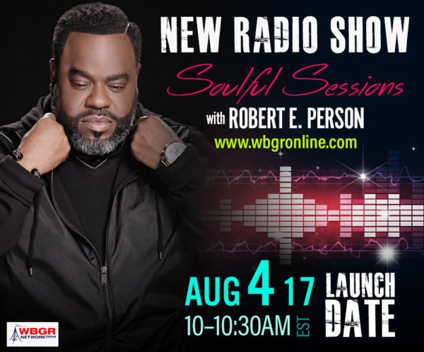 soulful-sessions-with-robert-e-person-2