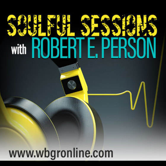 soulful-sessions-with-robert-e-person