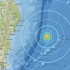 6.1 Earthquake Hits Off Coast of Japan