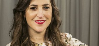 Mayim Bialik Discusses Comments on Weinstein Scandal After Accusations of Victim Blaming