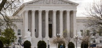 Supreme Court to Take on US-Microsoft Dispute Over Emails