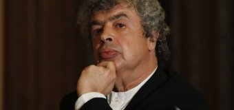 Semyon Bychkov Appointed as Czech Philharmonic Chief Conductor and Music Director
